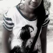 Priya Manna