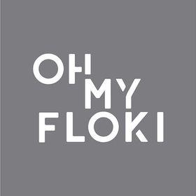 Oh my floki