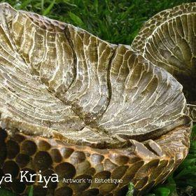 Griya Kriya