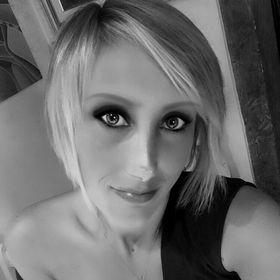 Jessica Bocchio