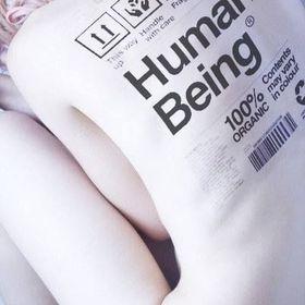 I'm Still Human