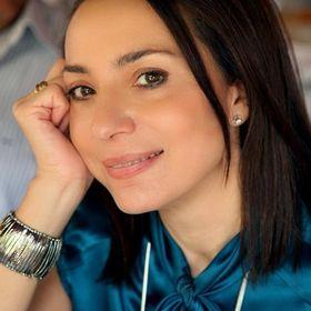 Rira Tzoulaki