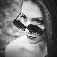 Ioanna Iony
