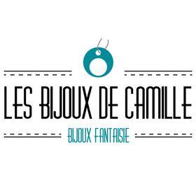Les Bijoux de Camille
