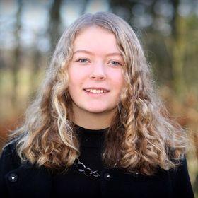 Emilie Hollmann