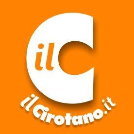ilCirotano.it