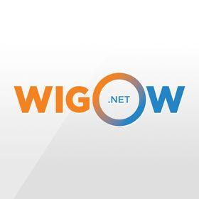 WiGow