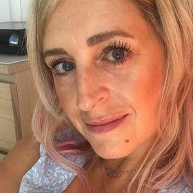 Chiara Consalvi