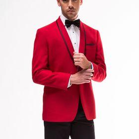 Squires Formalwear