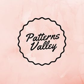 Patterns Valley