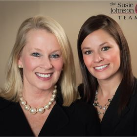 The Susie O. Johnson Team
