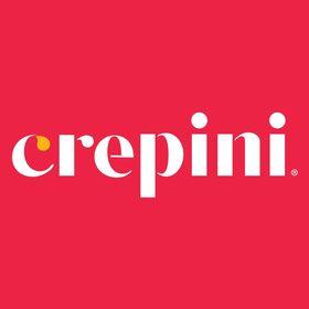 Crepini®