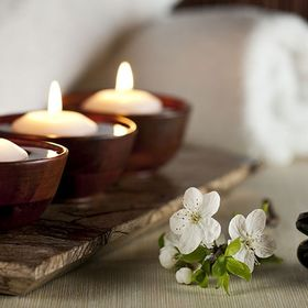 Enhanced Therapies & Massage