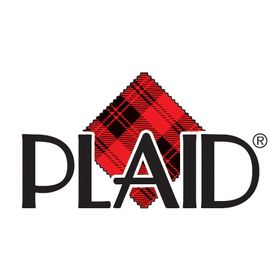 Image result for plaid crafts