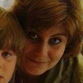 Nektaria Athanassopoulou