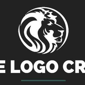 The Logo Crew