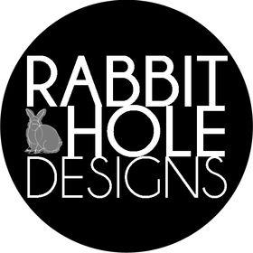 Rabbit Hole Designs