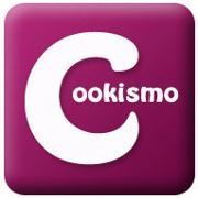Cookismo