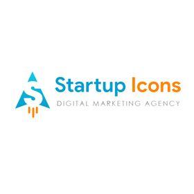 Startupicons