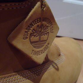 Timberland Boots (timberlandboots4u) on Pinterest