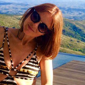 Isabel Silva Silva