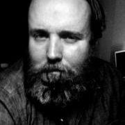 Sebastian Hedin