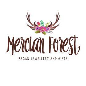 Mercian Forest