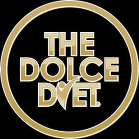 The Dolce Diet