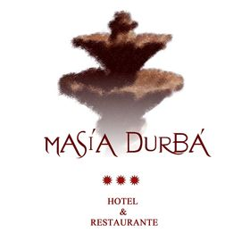 Masía Durbá