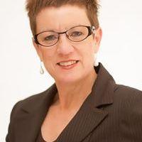 Annette Johnston