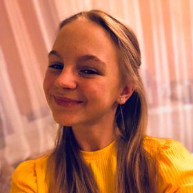Darya Yuzhakova