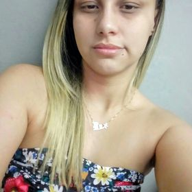 Michely Gomes