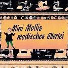 Mini Mollis modisches Allerlei by zwecke56 - Palundu