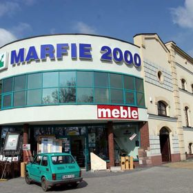 MARFIE 2000