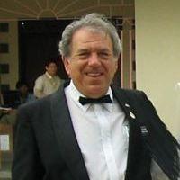 Michael Fragiadakis