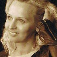 Monika Michałowska
