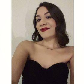 Mikaella Georgiou