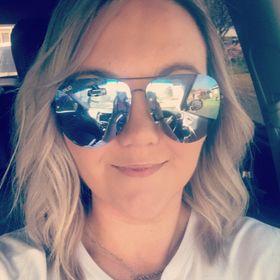 Samantha Phelps