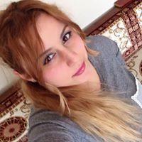 Nagihan Yilmaz