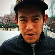 Yu Kawaguchi