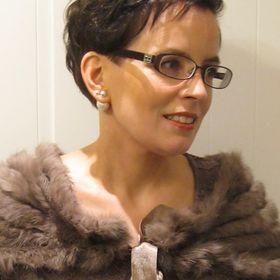 Katja Nyman