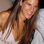 Eva Alexopoulou