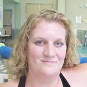 Diana Gassen