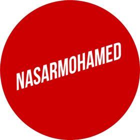 Nasar Mohamed