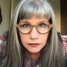 Joan Martin Artist