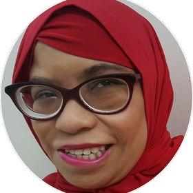 Yaya Marzuki - Oriflame Independent Consultant