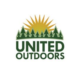 United Outdoors
