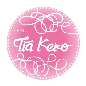 Tia Keko