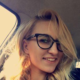 Magdalena Tylutki