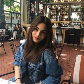 Cosmina Maria